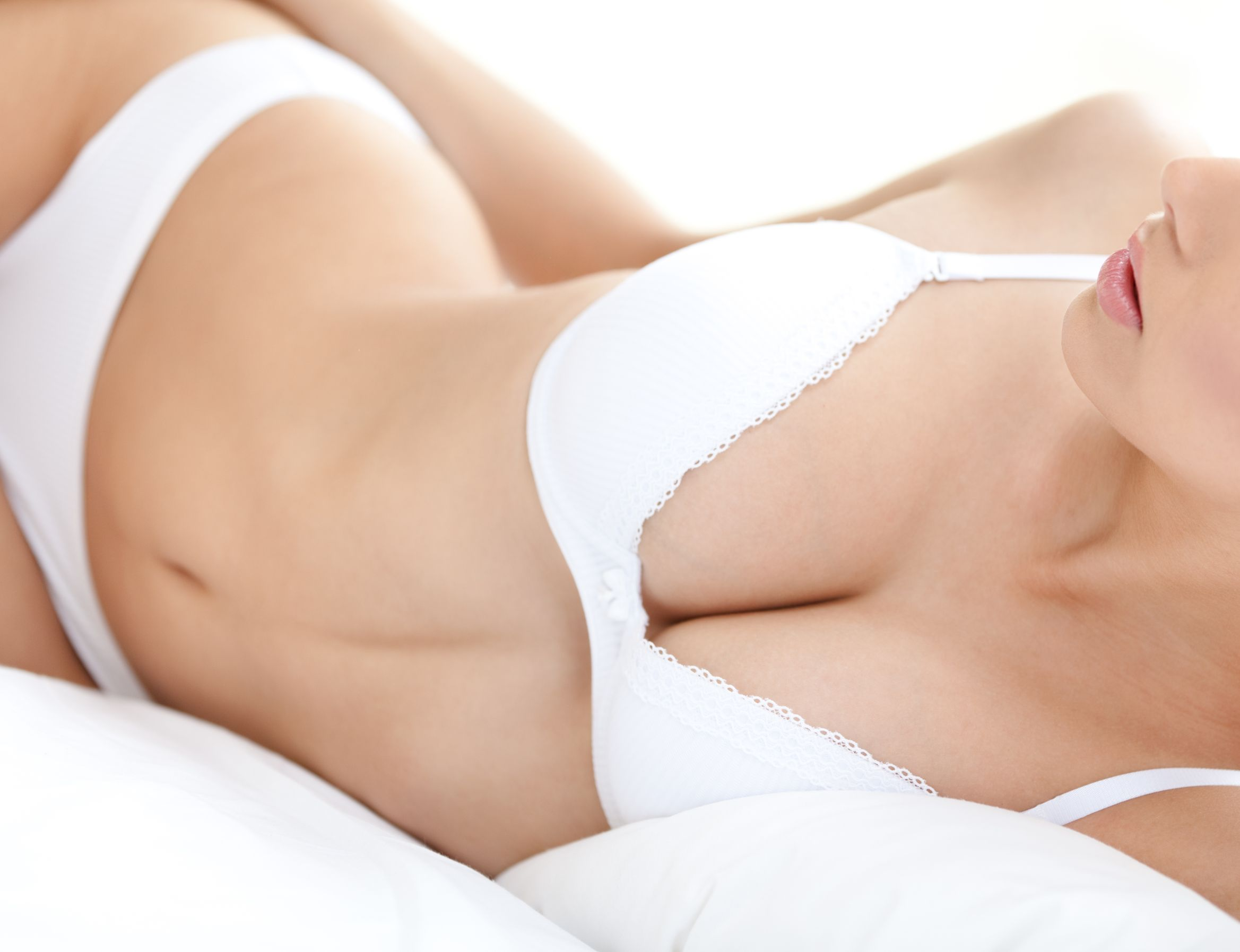 Breast Augmentation in the Palm Beach