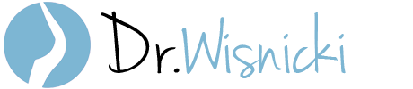 Dr Wisnicki – A Plastic Surgeon in West Palm Beach Florida