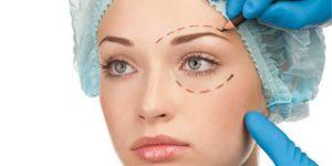 eyelid-service