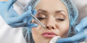 injectable-service